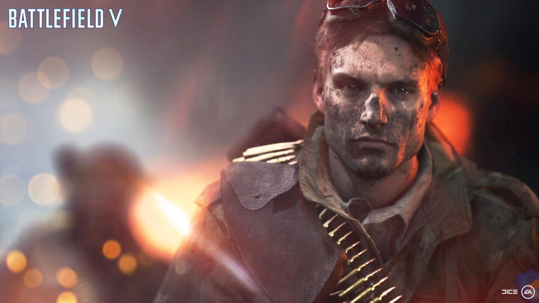 Battlefield 5: arrivano le microtransizioni, ma non le solite.