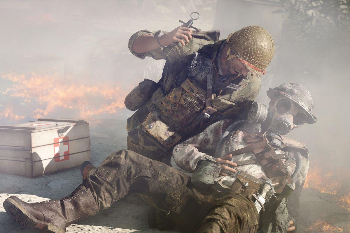 Battlefield 5: DICE risponde alle polemiche sugli ultimi aggiornamenti.