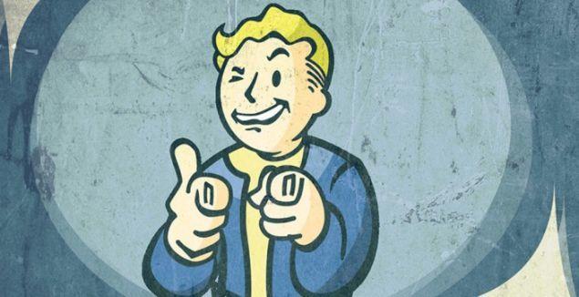 Fallout 76: come ottenere i flussi puri GUIDA