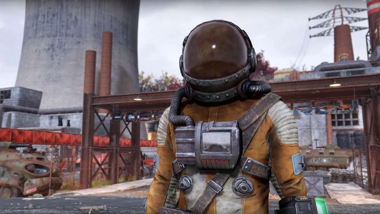 Fallout 5 seguirà la timeline di Fallout 4 o del 76?