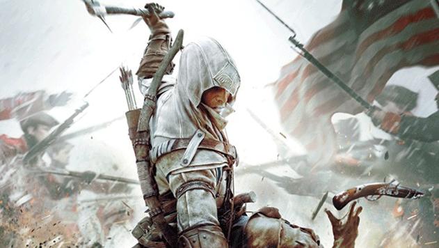 Scoperta la data d'uscita della Remastered di Assassin's Creed 3 grazie ad un Leak