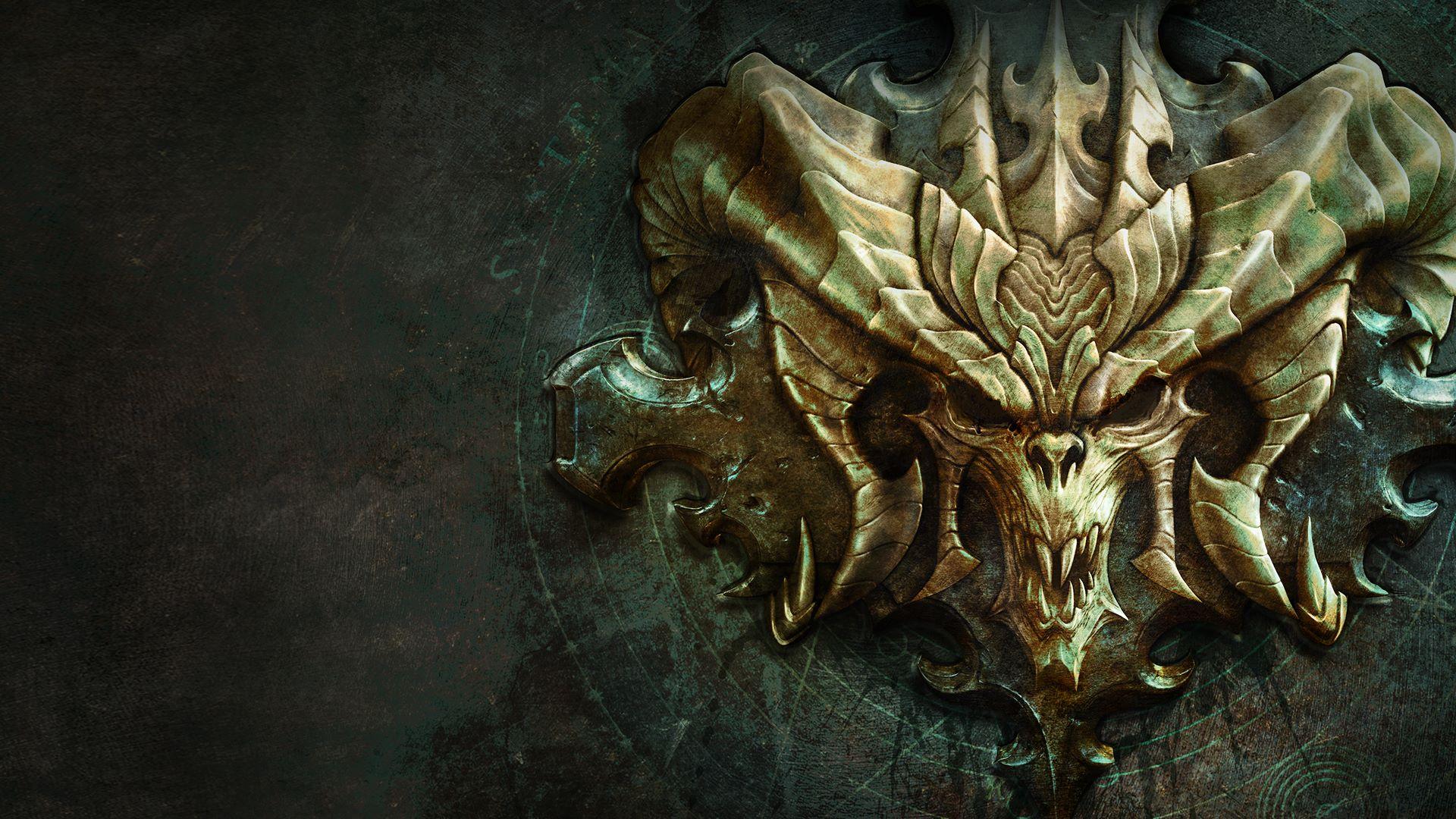 """Diablo 3: torna l'evento  """"L'oscuramento di Tristam"""""""