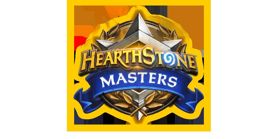 BLIZZARD: Ecco l'Hearthstone Masters, il nuovo ecosistema degli eSport di Hearthstone.