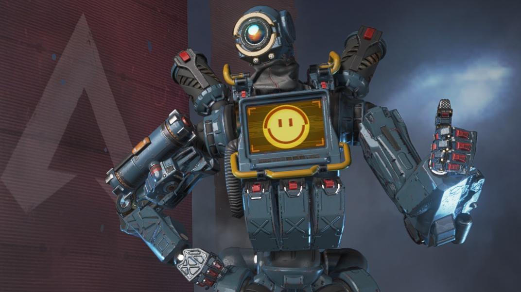 Apex Legends: Come diventare il miglior Pathfinder sulla piazza GUIDA